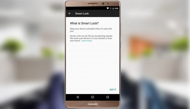 huawei-mate-9-pocket-unlock-1