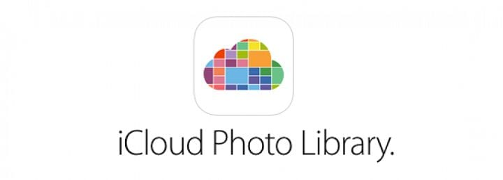 fix photos stuck uploading to icloud in ios mobile internist