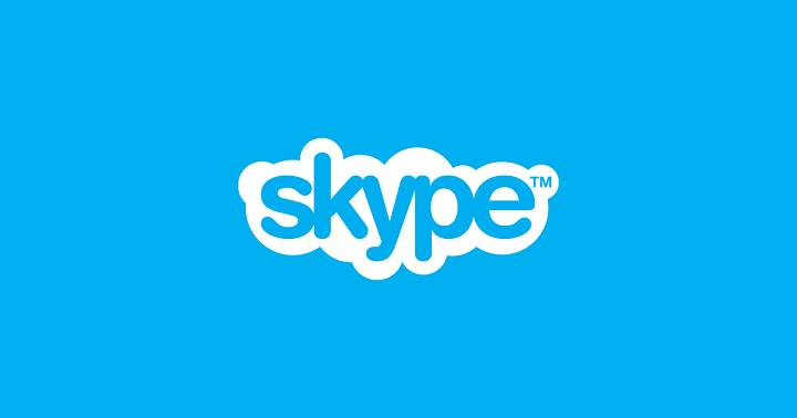Fix: Skype for Android won't connect to the internet