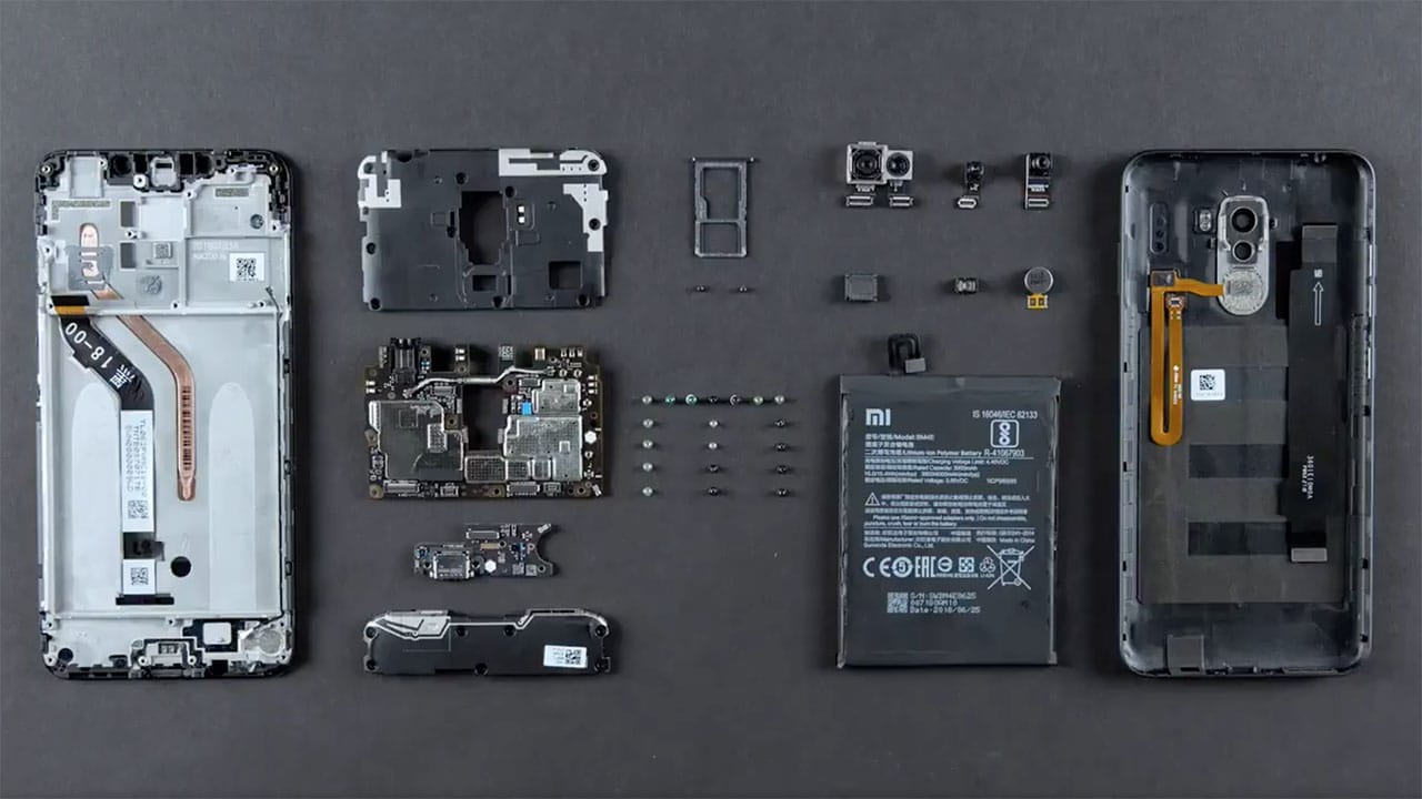 Pocophone F1 Common Issues And How To Solve Them Mobile Internist Tempered Glass Full Xiaomi
