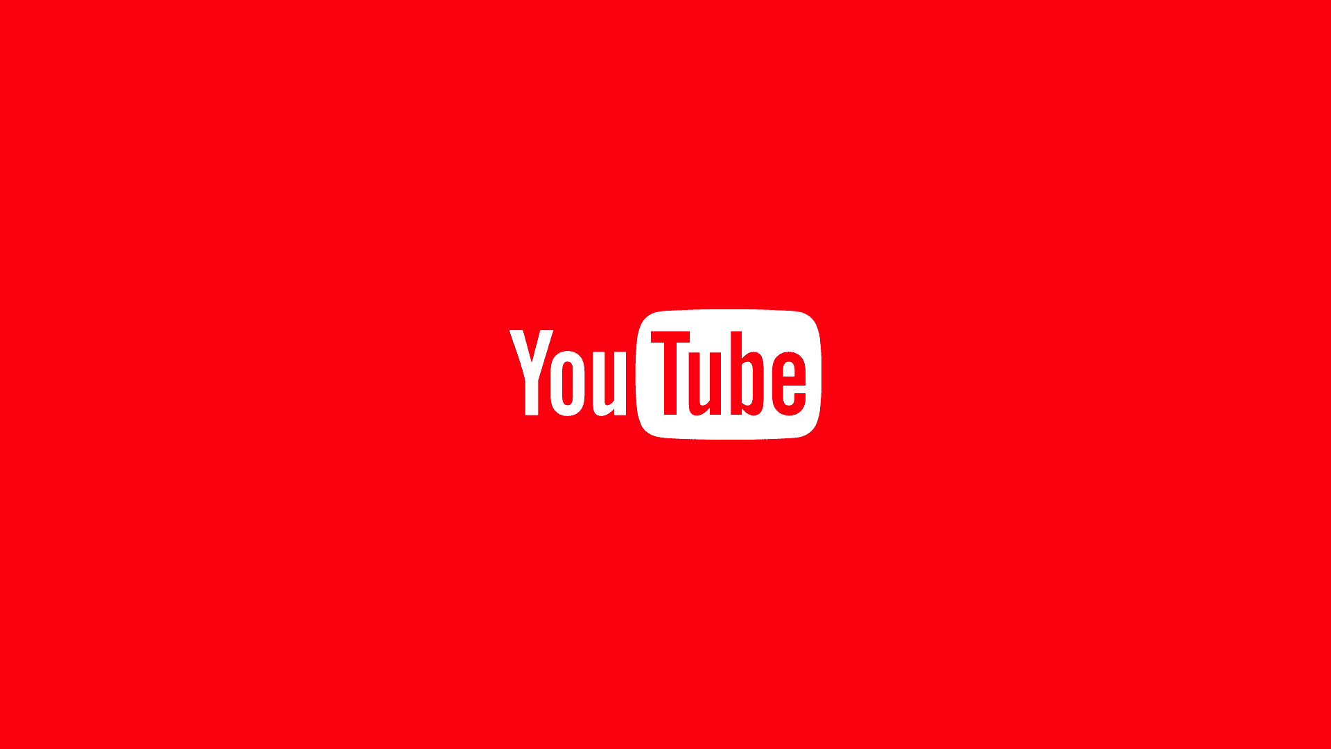 youtube for android common error messages and fixes mobile internist