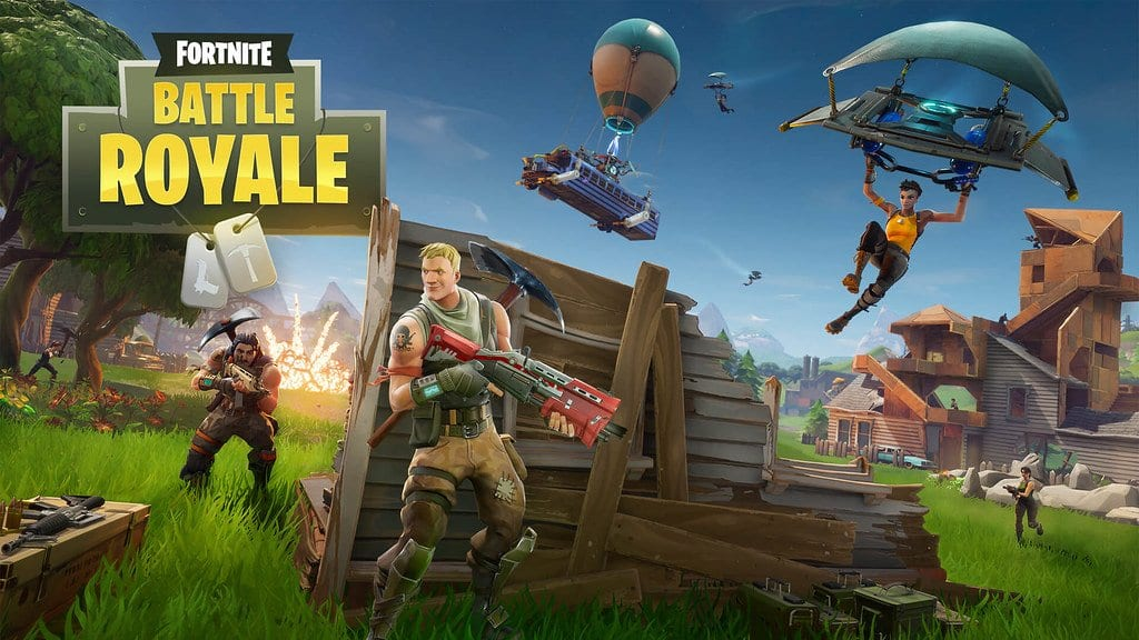 How To Stop Fortnite From Crashing So Much Most Common Fortnite Issues In Ios And How To Fix Them Mobile Internist