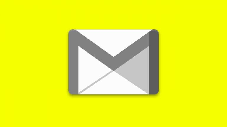 gmail not synching on android