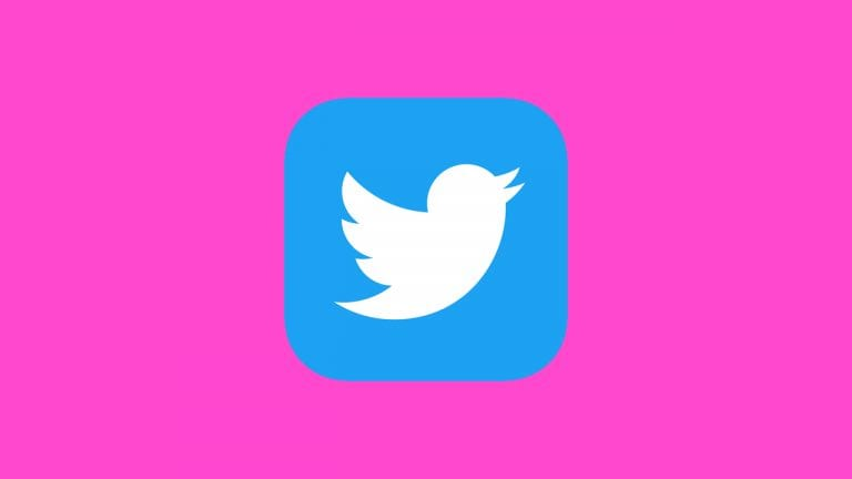 twitter app not loading pictures