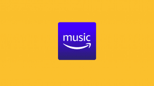Fix: Amazon Music keeps stopping on Android | Mobile Internist